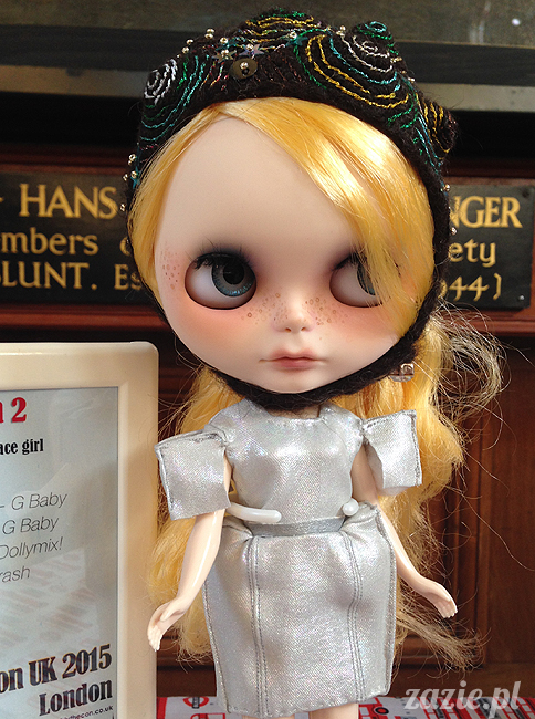 bcuk2015_blythecon_uk_2015_london_raffle_lottery_10