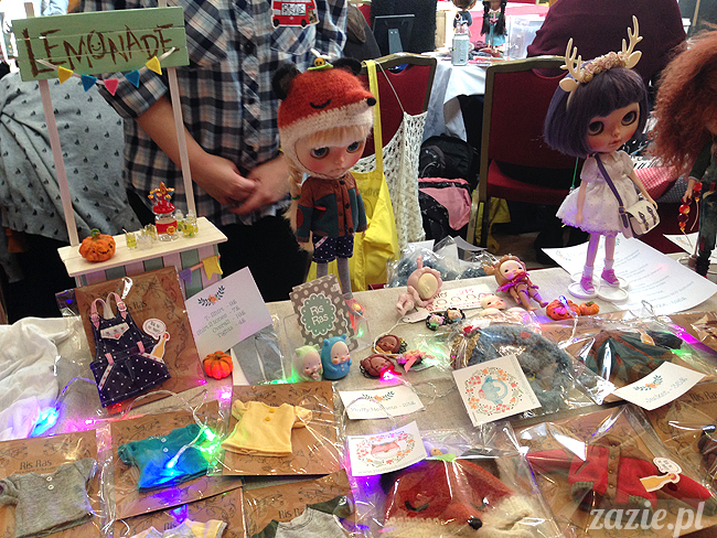 bcuk2015_blythecon_uk_2015_london_ris_ras_06