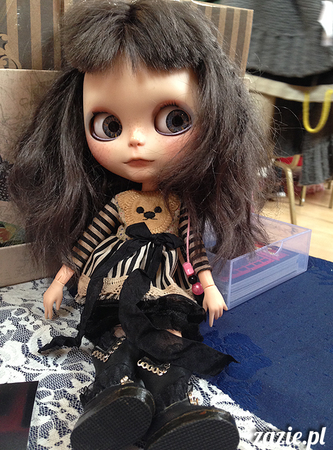 bcuk2015_blythecon_uk_2015_london_splatter_girl_uk_02
