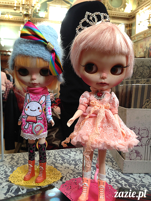 bcuk2015_blythecon_uk_2015_london_splatter_girl_uk_03