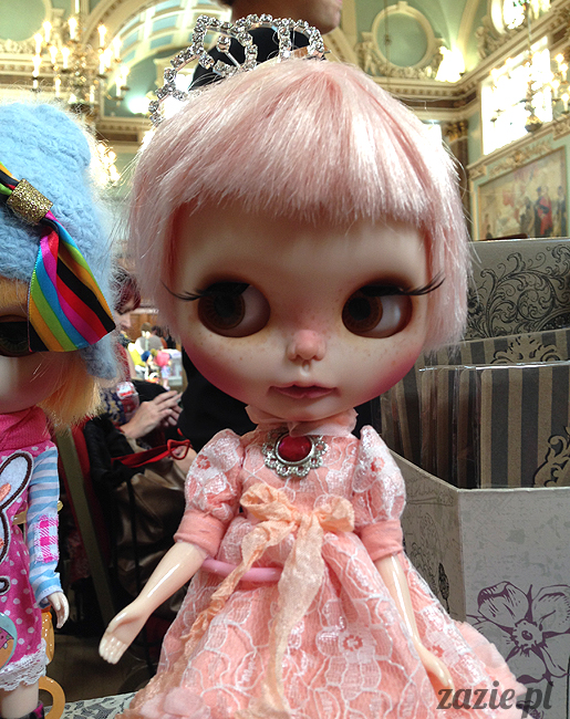bcuk2015_blythecon_uk_2015_london_splatter_girl_uk_04