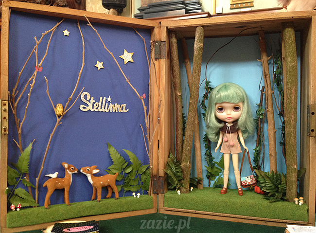 bcuk2015_blythecon_uk_2015_london_stellina_01