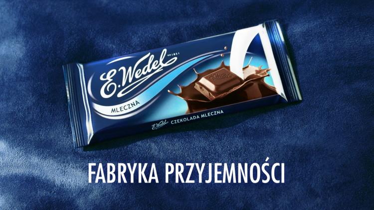 fabryka_przyjemnosci
