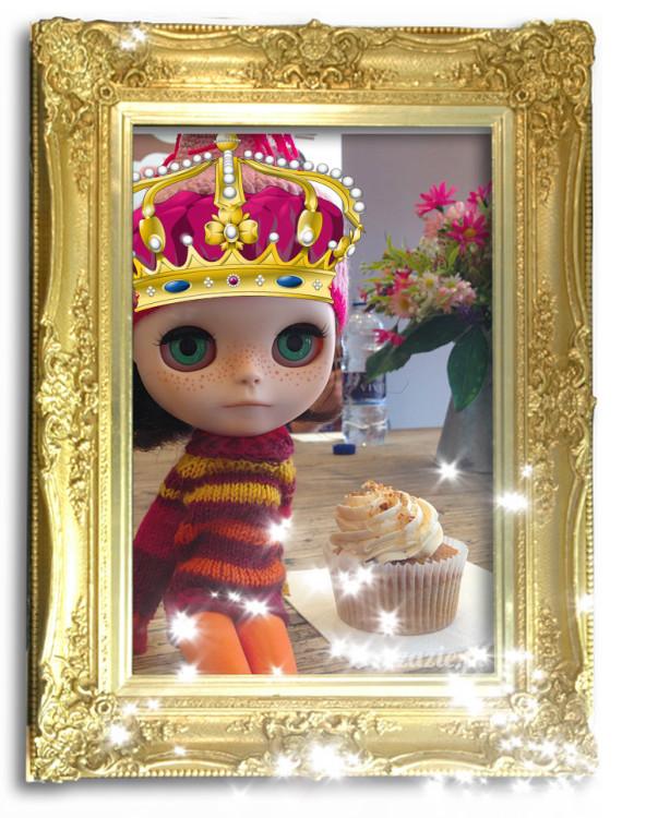 zazie_blythe_doll_orka_london_cupcakes_02