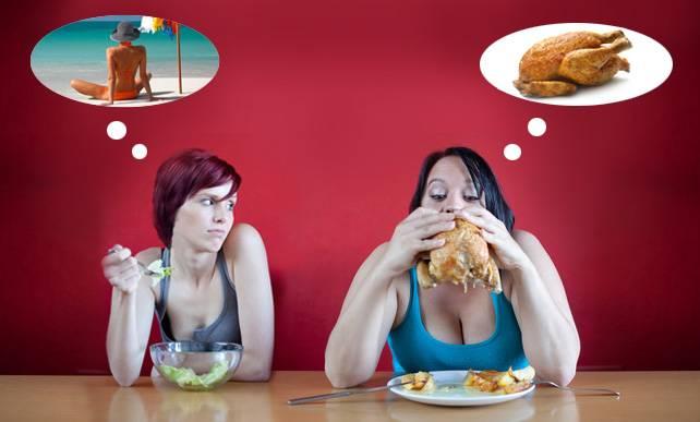 diet-motivation