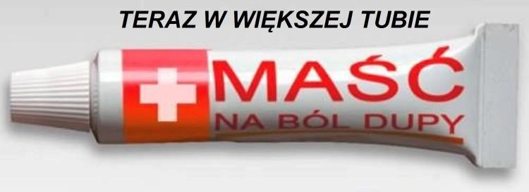 masc_na_bol_dupy