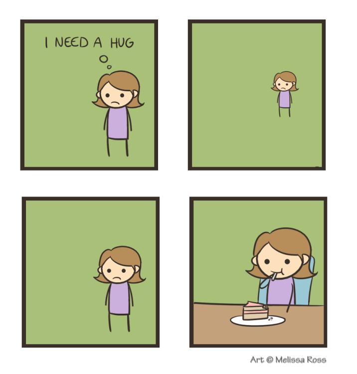 i_need_a_hug