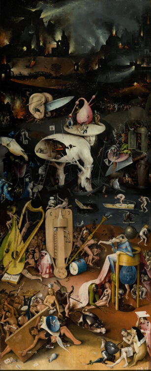 hieronymus-bosch-the-garden-of-earthly-delights