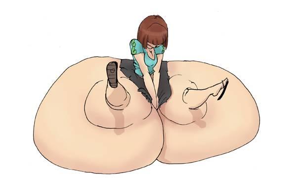 i_wanna_be_fat2