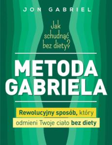 metoda_gabriela_jak_schudnac_bez_diety