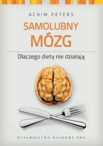 samolubny-mozg-achim-peters