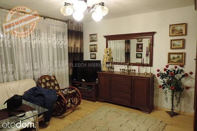 mieszkanie03