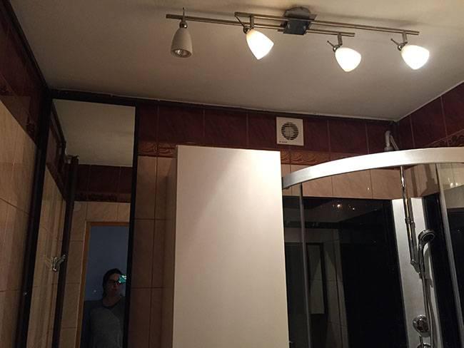 mieszkanie16