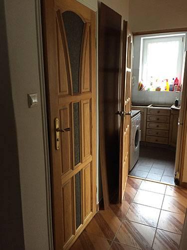 mieszkanie18