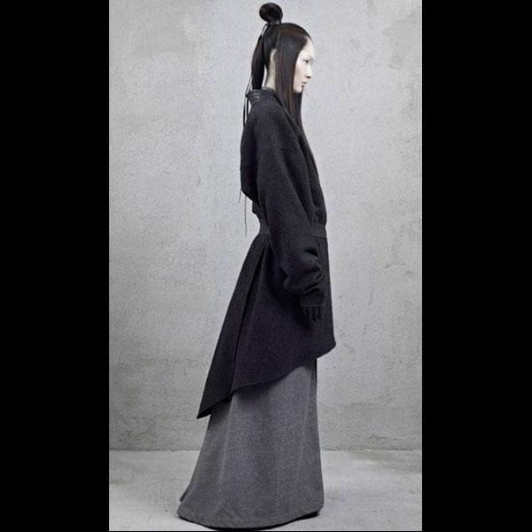 zazie_fashion_moda_02