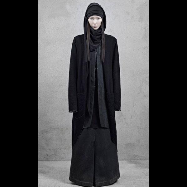 zazie_fashion_moda_03