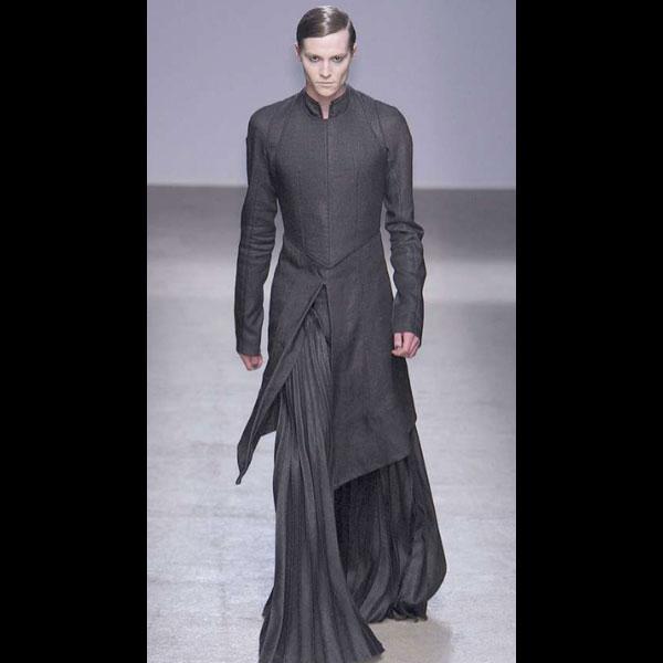 zazie_fashion_moda_19